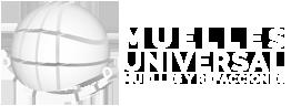 Muelles-Universal
